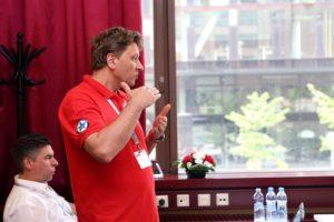 Petr Wittner 9