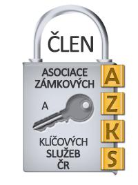 Asociace zamkových a klíčových služeb ČR – AZKS