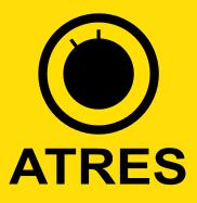 Asociace trezorových specialistů – ATRES